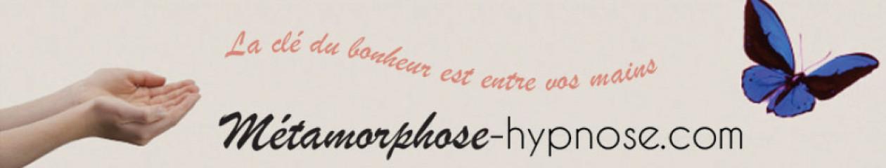 Hypnothérapie à Troyes