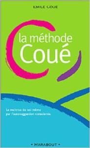 lamethodecoue